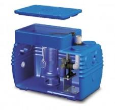 Zenit Box